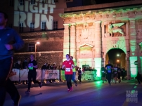 slika2017-04-22 Night run (šira selekcija) (100 of 221)