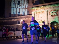 slika2017-04-22 Night run (šira selekcija) (101 of 221)