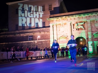 slika2017-04-22 Night run (šira selekcija) (102 of 221)