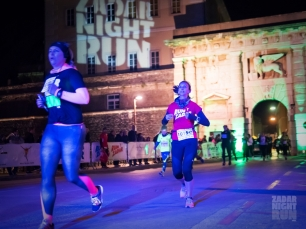 slika2017-04-22 Night run (šira selekcija) (104 of 221)