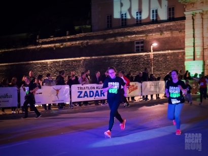 slika2017-04-22 Night run (šira selekcija) (105 of 221)
