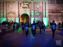 slika2017-04-22 Night run (šira selekcija) (107 of 221)