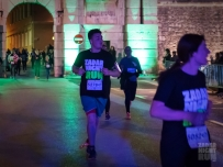 slika2017-04-22 Night run (šira selekcija) (108 of 221)