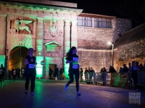 slika2017-04-22 Night run (šira selekcija) (109 of 221)