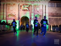 slika2017-04-22 Night run (šira selekcija) (110 of 221)