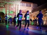 slika2017-04-22 Night run (šira selekcija) (111 of 221)