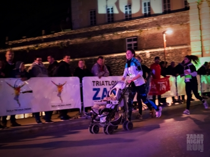 slika2017-04-22 Night run (šira selekcija) (113 of 221)