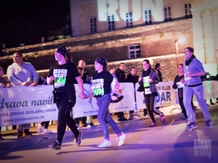 slika2017-04-22 Night run (šira selekcija) (114 of 221)