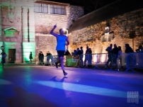 slika2017-04-22 Night run (šira selekcija) (117 of 221)