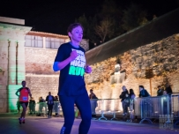 slika2017-04-22 Night run (šira selekcija) (119 of 221)