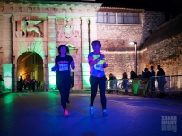 slika2017-04-22 Night run (šira selekcija) (120 of 221)
