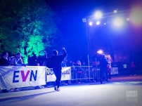 slika2017-04-22 Night run (šira selekcija) (123 of 221)
