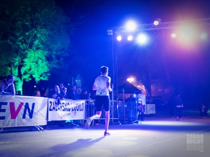 slika2017-04-22 Night run (šira selekcija) (124 of 221)