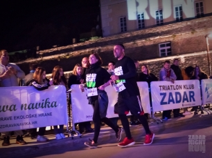 slika2017-04-22 Night run (šira selekcija) (125 of 221)