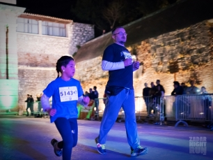 slika2017-04-22 Night run (šira selekcija) (126 of 221)