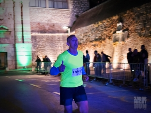 slika2017-04-22 Night run (šira selekcija) (127 of 221)