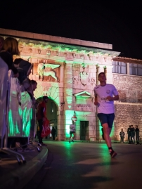 slika2017-04-22 Night run (šira selekcija) (131 of 221)