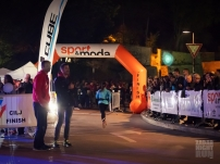 slika2017-04-22 Night run (šira selekcija) (134 of 221)