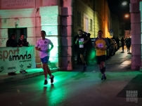 slika2017-04-22 Night run (šira selekcija) (136 of 221)