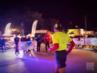 slika2017-04-22 Night run (šira selekcija) (139 of 221)