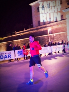 slika2017-04-22 Night run (šira selekcija) (140 of 221)