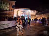 slika2017-04-22 Night run (šira selekcija) (143 of 221)