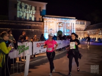 slika2017-04-22 Night run (šira selekcija) (144 of 221)