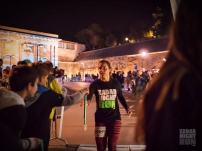 slika2017-04-22 Night run (šira selekcija) (145 of 221)