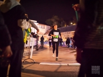 slika2017-04-22 Night run (šira selekcija) (149 of 221)