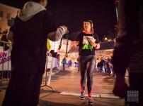 slika2017-04-22 Night run (šira selekcija) (150 of 221)