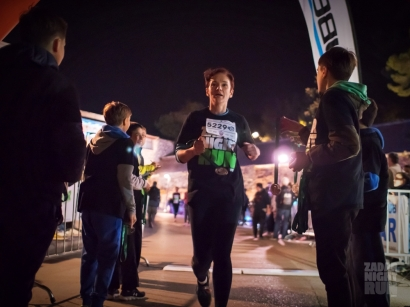slika2017-04-22 Night run (šira selekcija) (151 of 221)