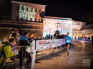 slika2017-04-22 Night run (šira selekcija) (152 of 221)