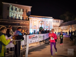 slika2017-04-22 Night run (šira selekcija) (153 of 221)