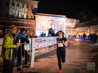 slika2017-04-22 Night run (šira selekcija) (156 of 221)