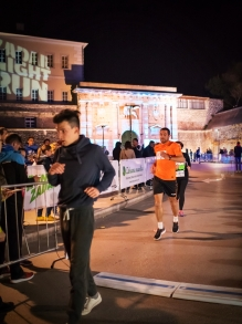 slika2017-04-22 Night run (šira selekcija) (158 of 221)