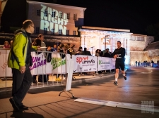 slika2017-04-22 Night run (šira selekcija) (160 of 221)