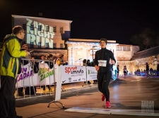slika2017-04-22 Night run (šira selekcija) (161 of 221)