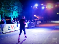 slika2017-04-22 Night run (šira selekcija) (164 of 221)
