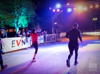 slika2017-04-22 Night run (šira selekcija) (165 of 221)