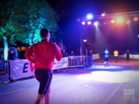 slika2017-04-22 Night run (šira selekcija) (166 of 221)