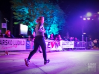 slika2017-04-22 Night run (šira selekcija) (167 of 221)