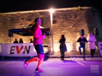 slika2017-04-22 Night run (šira selekcija) (169 of 221)