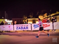 slika2017-04-22 Night run (šira selekcija) (175 of 221)