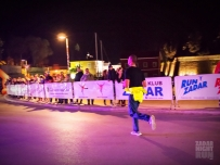slika2017-04-22 Night run (šira selekcija) (178 of 221)