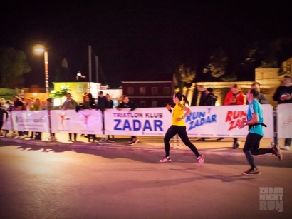 slika2017-04-22 Night run (šira selekcija) (182 of 221)