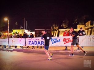slika2017-04-22 Night run (šira selekcija) (183 of 221)