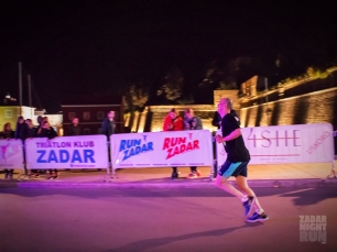slika2017-04-22 Night run (šira selekcija) (184 of 221)
