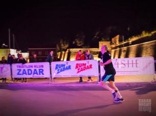 slika2017-04-22 Night run (šira selekcija) (184 of 221)