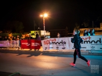 slika2017-04-22 Night run (šira selekcija) (187 of 221)