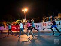 slika2017-04-22 Night run (šira selekcija) (188 of 221)